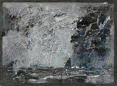 Alföldi László András: Ég és Föld között a Vízen - Alföldi László előadása a Fischer konferencián Artwork, Painting, Work Of Art, Painting Art, Paintings, Paint, Draw