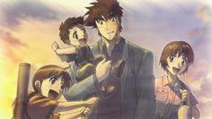 major-anime-sports-anime-29419649-850-480.jpg (850×480)