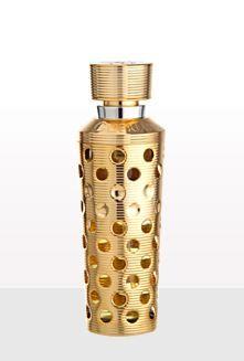 11df7915430 Guerlain Shalimar Habit De Fete Eau de Toilette Natural Spray Refillable  Cosmetics   Fragrance