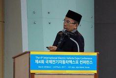 Gubernur NTB, DR. TGH. Zainul Majdi, MA menyebut bahwa pembangunan Mandalika, Samota dan Global Hub Kayangan sebagai proyek-proyek masa depan
