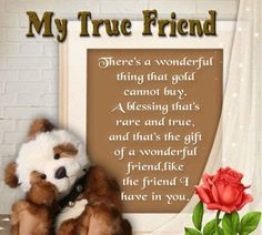 Show how much your friend special through this best friendship quotes in Hindi and English. At HappyShappy you will find a huge collection of friendship quotes for your best friends and loved ones. Special Friend Quotes, Friend Poems, Best Friend Quotes, Beautiful Friend Quotes, Special Friends, Amazing Quotes, Mom Poems, Daughter Poems, Dear Friend
