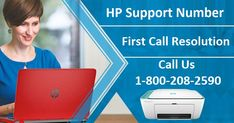 Is your HP device running slow or having any other issue? Don't worry; we are here to help you out from these technical difficulties. Dial HP help number +1-800-208-2590 to get live support from certified technicians to fix HP device issues.