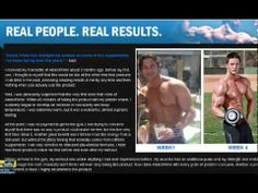 Extreme Muscle Builder 2000 Sold Free Trial - Amino Prime