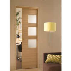 Plus de 1000 id es propos de portes sur pinterest - Cloisons coulissantes lapeyre ...