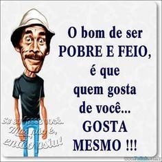 Cogito Ergo Sum, Funny Tattoos, Pranks, Funny Memes, Words, Quotes, Life, Everton, Hornet
