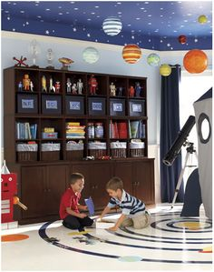 Playroom Ideas for Young Boys | Design Inspiration of Interior,room,and kitchen
