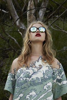 Explore Oakley Sunglasses Oakley Sunglasses 2016