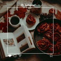 Aesthetic Themes, Aesthetic Images, Aesthetic Backgrounds, Aesthetic Wallpapers, Instagram And Snapchat, Instagram Quotes, Instagram Story, Autumn Aesthetic, Red Aesthetic