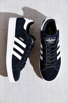 pretty nice cda78 0f2f5 Adidas Women Shoes - Tendance Chausseurs Femme 2017 adidas Originals Campus  2 Sneaker Urban Outfitters - We reveal the news in sneakers for spring  summer ...