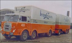 Fiat Inter Limburg Transportnieuws | Transport Online -