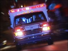 Police: 11-Year-Old Boy Killed In Accidental Shooting