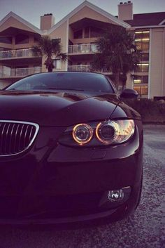 bmw yeah one day :) before im 20
