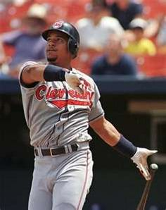 """Happy Birthday: Manny Ramirez  1972 - Manuel Arístides """"Manny"""" Ramírez is a Dominican-American professional baseball outfielder and designated hitter who is currently with the Oakland Athletics organization.  keepinitrealsports.tumblr.com  keepinitrealsports.wordpress.com  Mobile- m.keepinitrealsports.com"""