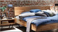 industrial loft design, ipari loft bútor, loft bútor, loft l Loft Design, Industrial Loft, Fa, Sweet Home, Furniture, Home Decor, Interiors, Beds, Home Decoration