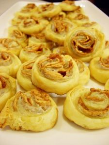 ... apple cheddar palmiers apple and cheddar tart apple cheddar rosemary