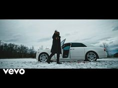 Music off Young M.A's 'Sleep Walkin' mixtape. Directed by a piece by guy & Young M. Music produced by NY Bangers. SleepWalkin project available at: iTunes:. White Friday, Yo Gotti, Music Therapy, Bugatti Veyron, Trending Now, My Favorite Music, Latest Video, Apple Music, Mixtape