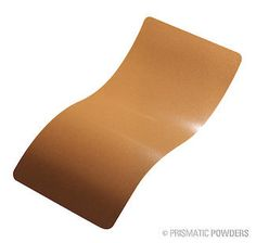 PP - Canvas Brown II PSB-6670 (1-500lbs) - MIT Powder Coatings Online Store