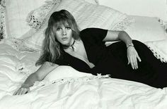 Stevie Nicks....photo shoot from People Magazines Most Interesting People Of The Year 1977.