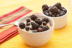 15 Foods that Help You Peel Off Pounds - LIVESTRONG.com