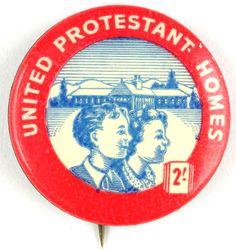 United Protestant Homes