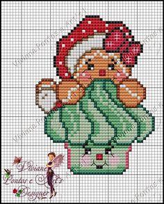 doce+natalinos+bolacha+e+boneco.jpg (567×704)