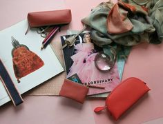 Give your Mum a lasting thank you this year with a keepsake from the Hunt collection. Sunglasses Case, Lady, Collection, Instagram
