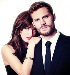 http://s6.favim.com/610/150129/christian-grey-fifty-shades-of-grey-jamie-dornan-dakota-johnson-Favim.com-2426356.jpg
