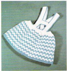 Jupe-au-crochet-bebe.jpg