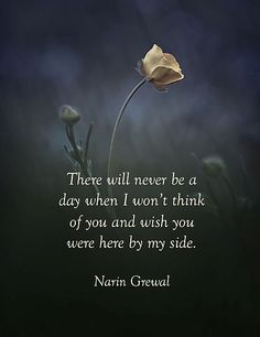 There will never be a day – Single Parent Quotes – Ideas of Single Parent Qu. Missing You Quotes, Love Quotes, Inspirational Quotes, Quotes Quotes, Missing Grandma Quotes, In Memory Quotes, Losing A Loved One Quotes, Picture Quotes, Single Parent Quotes