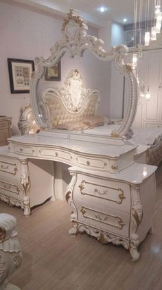 New Free Shabby Chic Furniture beautiful Suggestions Low number of long ago, insides adornment had been supposed to be about cold, dismal minimalism. It matched t
