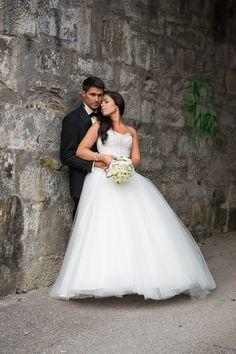 Hochzeitsbilder-31