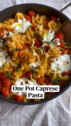 I Love Food, Good Food, Yummy Food, Tasty, Vegetarian Recipes, Cooking Recipes, Healthy Recipes, Pasta Dishes, Food Dishes