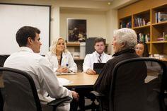 5 Ways Medical Schools Aim to Teach the Doctors of Tomorrow