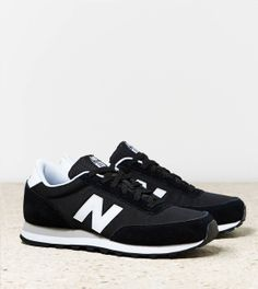 5e85babb819 NB 501 Black and White Colour Way. Running Royalty. Tenis New Balance