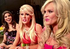 The Real Housewives of Orange County - Season 7 - Bravo TV Official Site