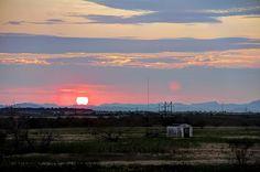 Lawton Sunset 7-7 by jwlynn64