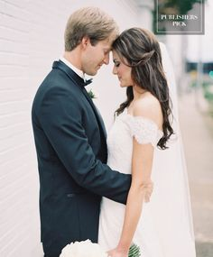 Premier Wedding Mississippi Publisher's Pick: Wedding of Jordan Leigh Conn & John David McGowan  http://idoyall.com/uncategorized/premier-wedding-mississippi-publishers-pic  by Jenny Cox Holman  Jordan Leigh Conn married John David McGowan in a beautiful summer wedding ceremony on June 4, 2016 at The Cathedral of Saint Peter the Apostle in Jackson, Mississippi with a reception to follow at The Railroad District. Enjoy all the beautiful photographs by Rylee Hitchner Photography  on the blog…