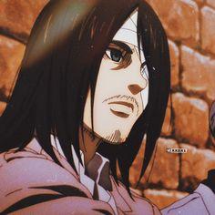 All Anime, Manga Anime, Anime Art, Eren Aot, Goku Wallpaper, Titans Anime, Attack On Titan Eren, Haikyuu, Naruto