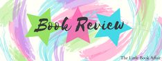 Book Review | Prisoner of Night and Fog by Anne Blankman – The Little Book Affair