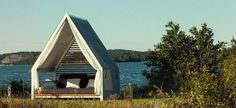 kettal-cottage-an-outdoor-bed-02