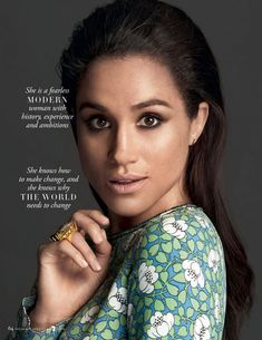 Meghan Markle Duchess of Sussex Prince Harry And Megan, Harry And Meghan, Prince Henry, Smokey Eyeshadow, Smokey Eye Makeup, Eyeliner, Megan Markle Makeup, Harry And Megan Markle, Markle Prince Harry
