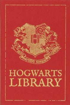 The Hogwarts Library: Albus Dumbledore, J. K. Rowling, Hermione Granger: Amazon.com.mx: Libros