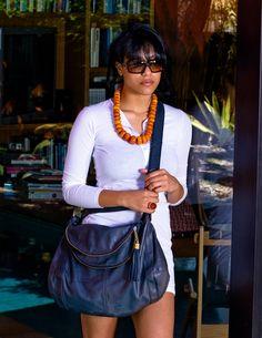 Onna Erlich Rachael handbag