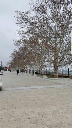 #Alexandroupoli #Greece