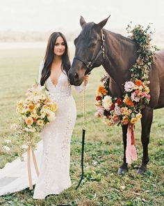wedding hairstyles princess Kacey Musgraves and Ruston Kellys Charming Tennessee Wedding Wedding Decor, Wedding Bride, Dream Wedding, Wedding Dresses, Wedding Ideas, Cowgirl Wedding, Wedding Pictures, Fall Wedding, 2017 Wedding