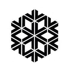 Burton Kramer - Sudbury Science Centre - logo