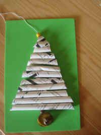 www.maestramette.it - 2011_12_02_tubetree_uk