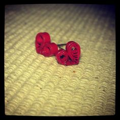 na walentynki i nie tylko;) #quillczyki
