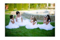 Mermaid Wedding, Wedding Dresses, Fashion, Bride Gowns, Wedding Gowns, Moda, La Mode, Weding Dresses, Wedding Dress