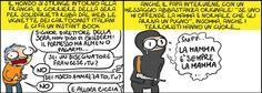 http://st.ilfattoquotidiano.it/wp-content/uploads/2015/01/pugnopapa2web.jpg